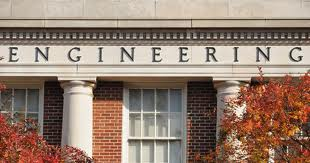 Best Engineering Schools