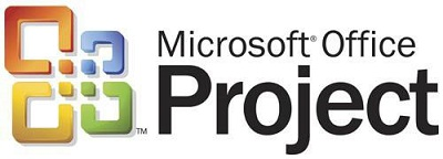 ms project 2010 logo